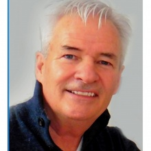 Ron  Mulvey