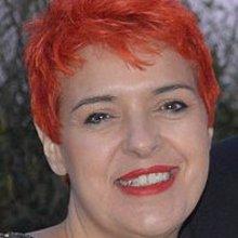 Sarah Kallend