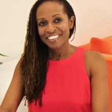 Shola Kaye