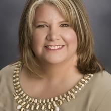 Julie Cvercko