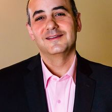 Ethan L. Chazin, MBA