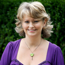 Julie Marah