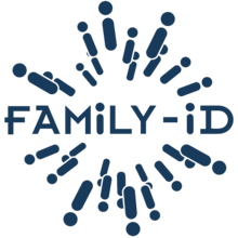 Family - iD