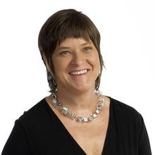 Joanna Gollberg