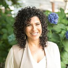 Nanci Luna Jiménez