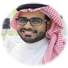 أسامة بن محمد العواجي