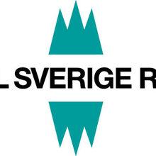 Håll Sverige rent /
