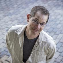 John Branyan