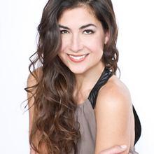 Tara Massan