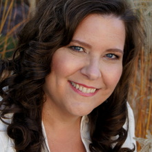 Beth Ann McMerrick