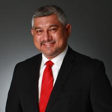 Prof. Sattar Bawany