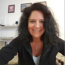 Lori Madzelonka
