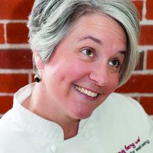 Monica Corrado