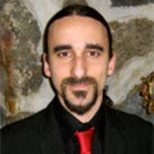 Rocky Darius