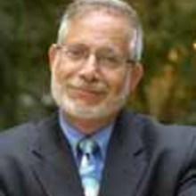 Tim  Seldin