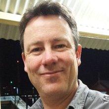 Jarrod Clowes