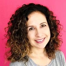 Melissa Culbertson