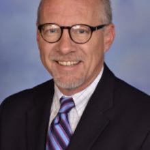 Charles T. Evans