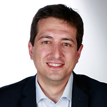 José Manuel Martínez González