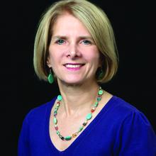 Marjorie Roberts, BSN MSHP DAHom