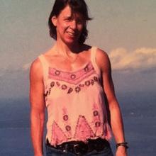 Annie Poirier BS, CSCS, IEC