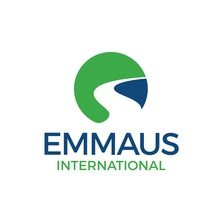 Emmaus International's Correspondence School