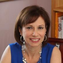 Ida Shessel