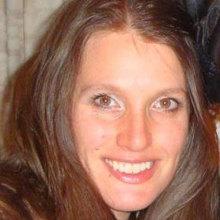 Helena Mahatey