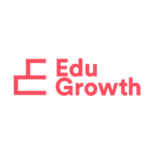 EduGrowth Pre-Accelerator Instructors