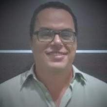 Evaristo Ferraz