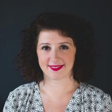 Gioia Gottini - coltivatrice di successi
