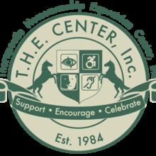 T.H.E. Center,   Inc.