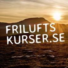 Friluftskurser.se /