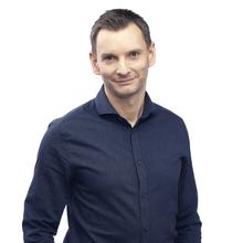 Jonas Bergqvist
