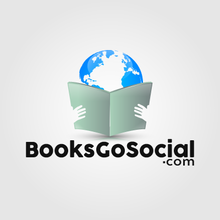 BooksGoSocial Training & Events
