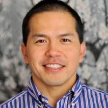 Gene Ang Ph. D.