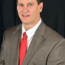 Dr. Tom Guilliams