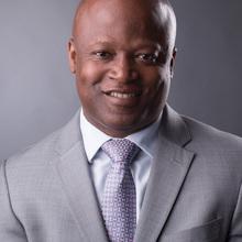 GM Maurice Ashley