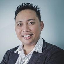Muhammad Nazrin Mohd Salim