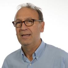 Dr. Germán Maldonado Hermoso