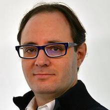 Juan José Cermeño