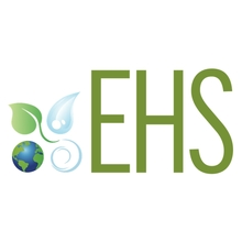 Environmental Health Symposium