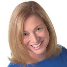 Julie Rahm