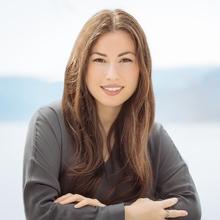 Andrea Kelly