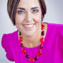 Katrina Boyle