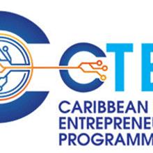 CTEP team