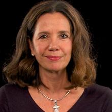 Jeanette McCarthy, PhD