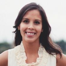 Shelly Guzman MS, RD, CSSD