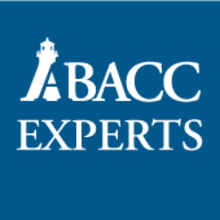 ABACC Experts