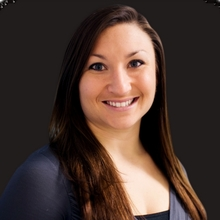 Allison  Mankowski MPH, RD